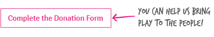 button_donation_form