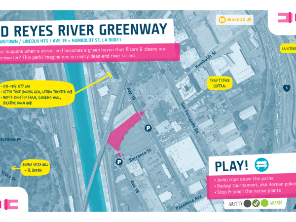 Downtown_2_Ed_Reyes_River_Greenway