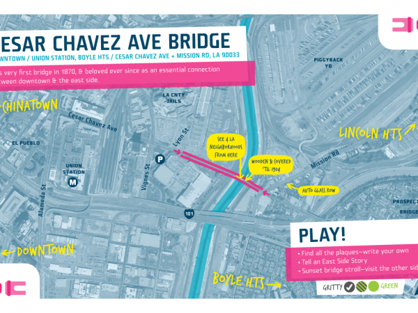 Downtown_8_Cesar_Chavez_Ave_Bridge