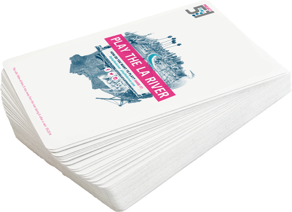 Play_the_LA_River_Card_Deck_River_Guide_Stack