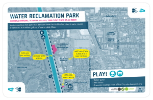 Play_the_LA_River_Card_GN4_Water_Reclamation_Park