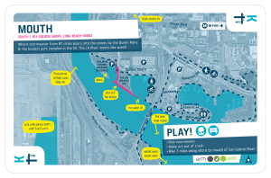 Play_the_LA_River_Card_SK_Mouth