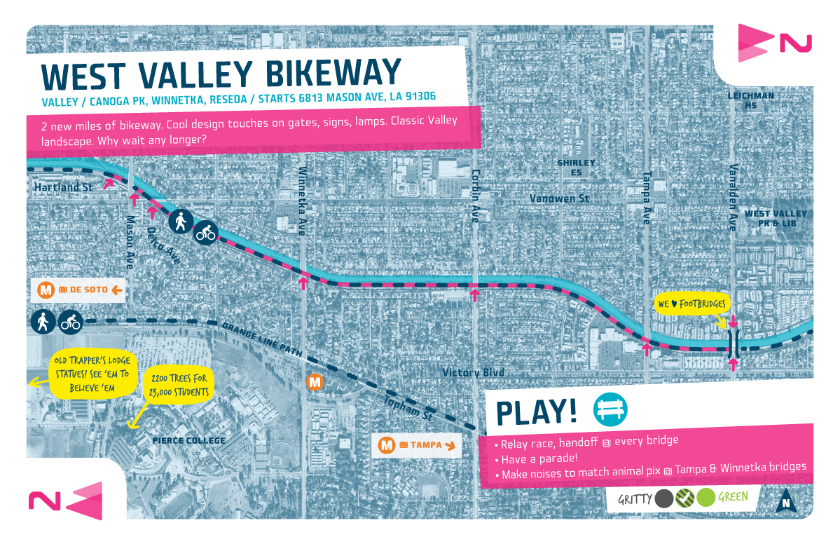 Valley_2_West_Valley_Bikeway