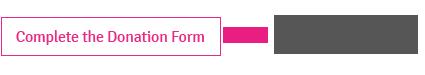 button_donation_form