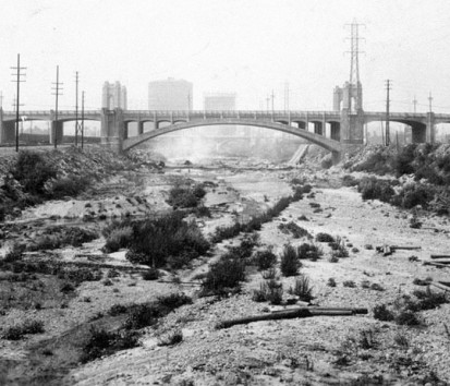 historical_la_river_photo_01