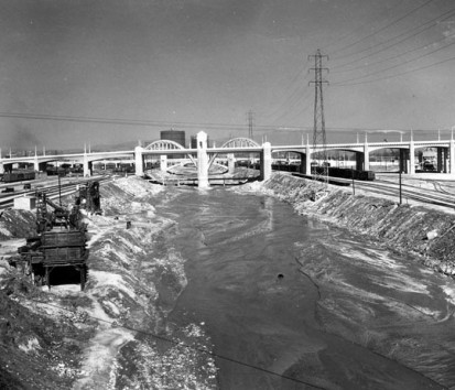 historical_la_river_photo_02