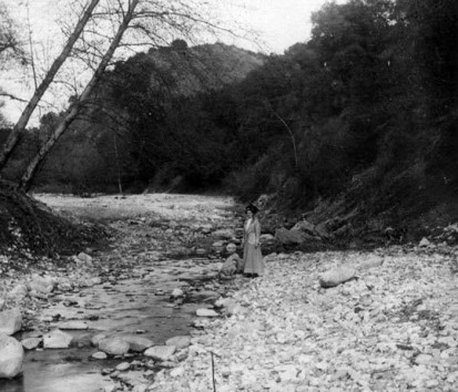 historical_la_river_photo_04