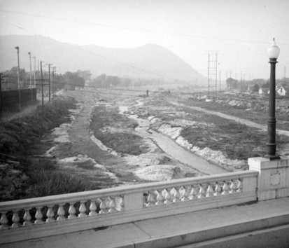 historical_la_river_photo_05