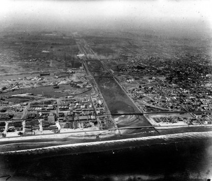 historical_la_river_photo_06