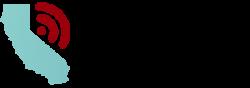 UCHRI