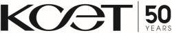 partner_logo_KCET_50