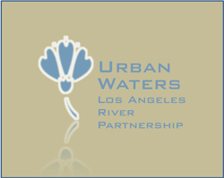 partner_logo_urban_waters