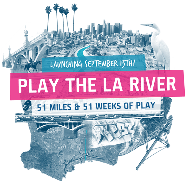 play_the_la_river_homepage_slideshow_badge