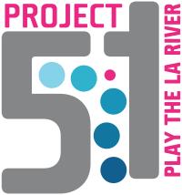 project51_logo_press_kit